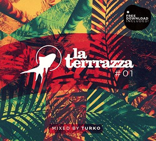 Preisvergleich Produktbild La Terrazza Fish & Beats 1