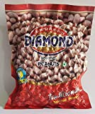 #8: Diamond Roasted Peanuts 400 grams with vaccumm packing