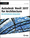 Autodesk Drawing Softwares - Best Reviews Guide