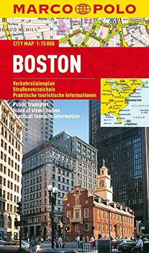 marco-polo-cityplan-boston-115-000-marco-polo-cityplne
