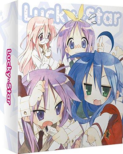 lucky-star-collectors-edition-blu-ray-edizione-regno-unito