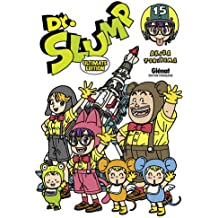Dr Slump - Perfect Edition Vol.15
