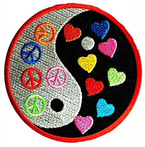 yin-yang-peace-symbol-patch-75-x-75-cm-embroidered-iron-on-patches-sew-on-patches-embroidery-applika