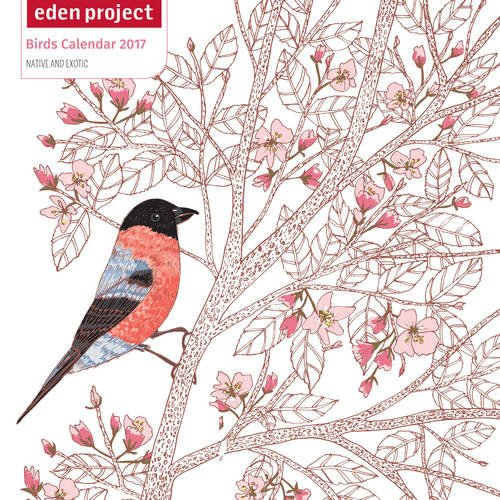 eden-project-wall-calendar-2017-art-calendar