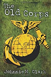 The Old Corps