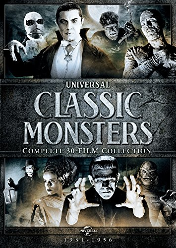 universal-classic-monster-complete-30-film-coll-dvd-region-1-us-import-ntsc