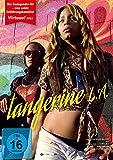 Tangerine L.A. (OmU) kostenlos online stream
