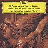 Mozart : Requiem...