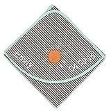 Sterntaler Kapuzenhandtuch Waldis Sonne mit Namen bestickt 100x100 cm Handtuch Baby Geschenk zur Geburt Badehandtuch