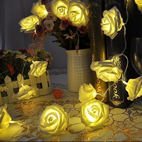 rose-flower-fairy-string-lights-20led-wedding-garden-party-christmas-decoration-by-hotportgift
