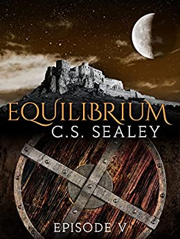 Descargar En Utorrent Equilibrium: Episode 5 Epub