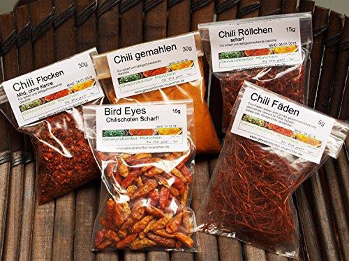 chili-probierset-1-mit-chili-flocken-mild-bird-eyes-chili-chili-gemahlenchili-rollchen-chili-faden