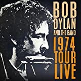 Picture Of 1974 Tour Live (3 CD SET)