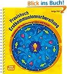 Praxisbuch Erstkommunionvorbereitung...