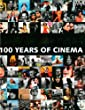 Great Movies - 100 Years of Cinema