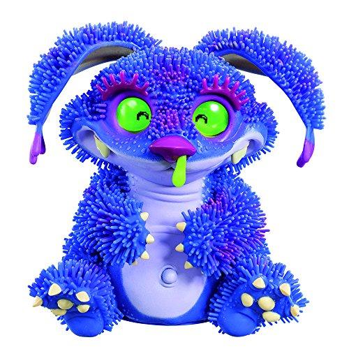 xeno-peluche-interactivo-azul-pacfico-giochi-preziosi-78150