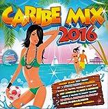 Caribe Mix 2016 [CD] 2016