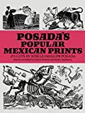 Image de Posada's Popular Mexican Prints