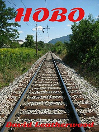 hobo-english-edition