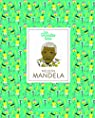 Nelson Mandela par Thomas