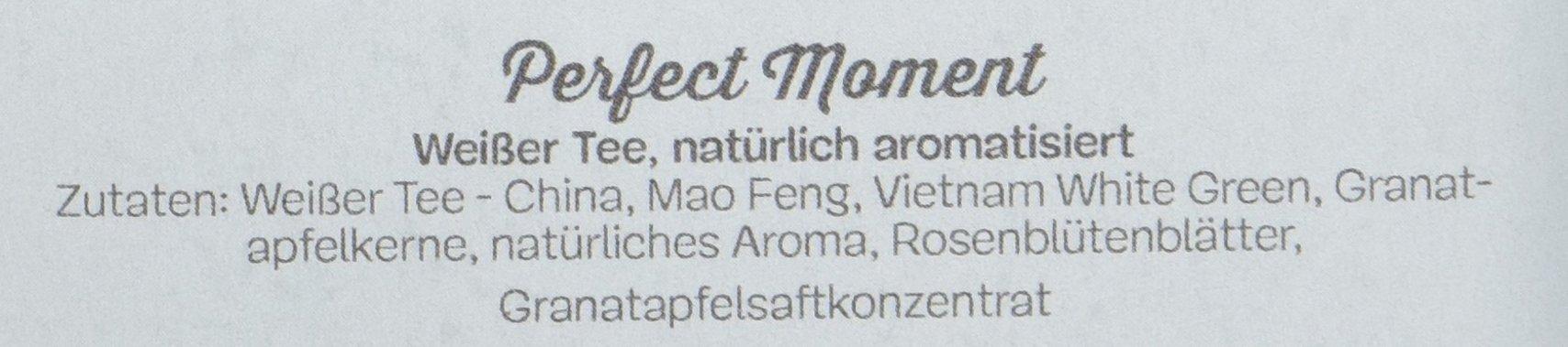 Pi-Tea-Perfect-Moment-Dose-Weier-Tee-Teestation-natrlich-und-vegan-2er-Pack-2-x-75-g