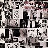 Exile on Main Street (Remastered) Deluxe 2 CDs (+ 10 unveröffentlichte Songs)