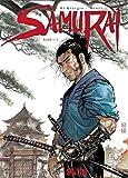 Samurai. Gesamtausgabe 1: (Band 1 ? 3)