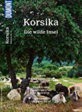 DuMont BILDATLAS Korsika: Die wilde Insel (DuMont BILDATLAS E-Book)
