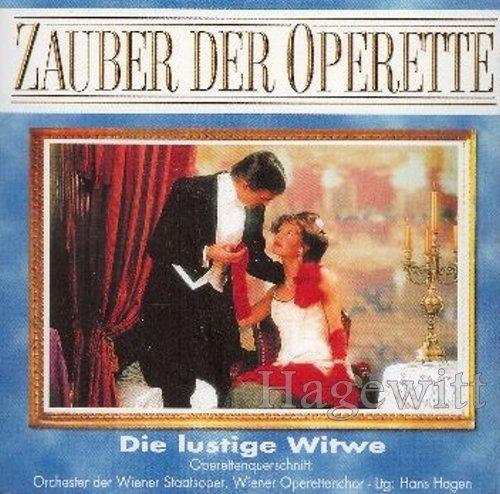 die-lustige-witwe-zauber-der-operette