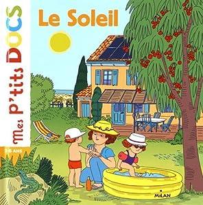 """Afficher """"Le Soleil"""""""