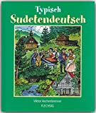 ISBN 9783881894135