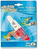 Splash & Fun Ersatz Unterwasser-Bootsmotor, 1 Stück