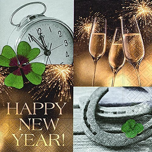 lunch-tovaglioli-tovagliolo-33x-33cm-the-final-countdown-happy-new-year-capodanno-natale-inverno-nev