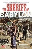 The Sheriff of Babylon 1: Bang, Bang, Bang