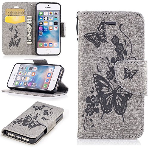 iphone-5-caseiphone-5s-caseiphone-se-caseiphone-5-5s-se-casefor-iphone-5-5s-se-cover-gray-butterflyc