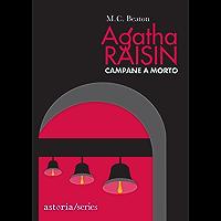 Agatha Raisin – Campane a morto