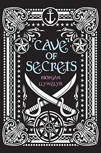 Cave of Secrets (English Edition)