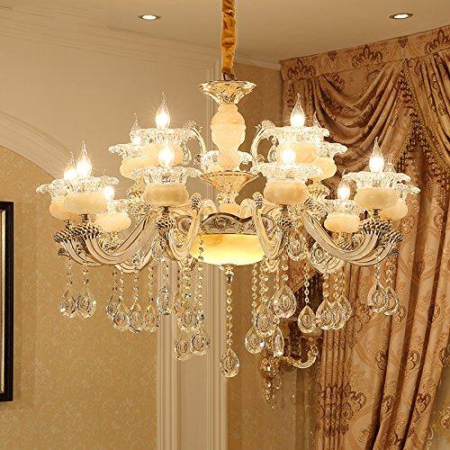 chenweixxoo-europaischen-stil-lampen-luxuriosen-europaischen-stil-lampen-und-zink-metall-kerze-lampe