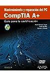 https://libros.plus/mantenimiento-y-reparacion-del-pc-comptia-a/