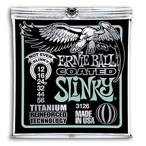 ernie-ball-slinky-titanium-reinforced-3126-jeu-de-cordes-12-56