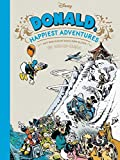 Donald's Happiest Adventures: Auf der Suche nach dem Glück - Walt Disney