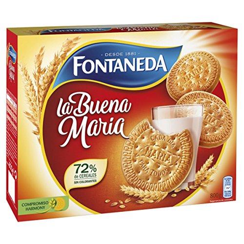 biscuits-la-buena-maria-fontaneda-800-gr