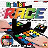 Rubik\'s Race Game from Ideal