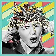 Femme Krawall [Explicit]