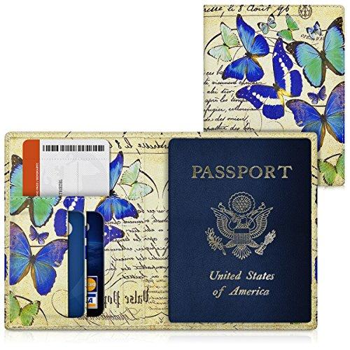 kwmobile-porta-documenti-carte-carte-di-credito-tessere-ecopelle-astuccio-in-design-farfalle-vintage