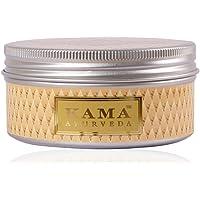 Kama Ayurveda Kokum and Almond Body Butter, 200g