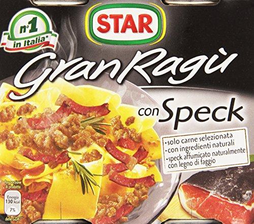 star-granragu-con-spek-6-confezioni-da-2-vasetti-da-180-g-12-vasetti-24-porzioni
