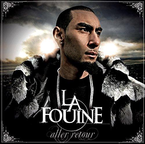 Aller Retour (Digital Deluxe E...