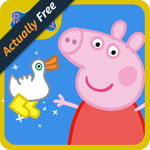 peppa-pig-golden-boots