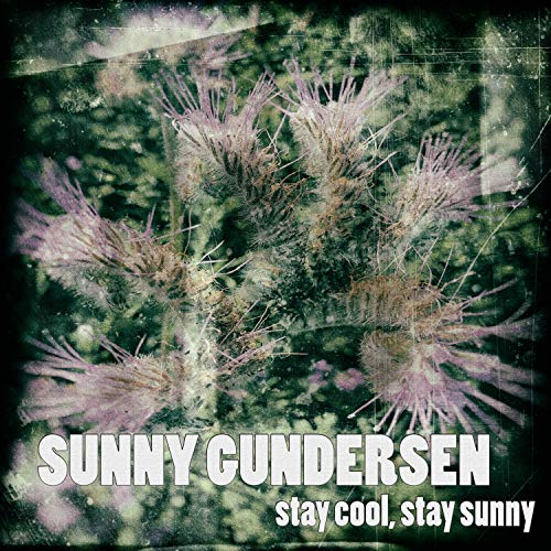 Stay Cool, Stay Sunny